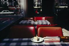 Juanes Gonzalo - ZOOM - Galería Marlborough de Madrid