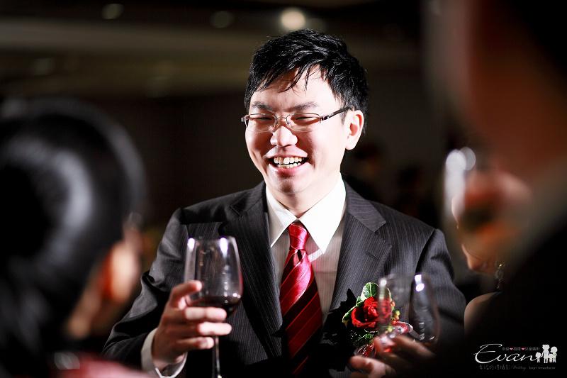 [婚禮紀錄]明性與佩瑜晚宴_118