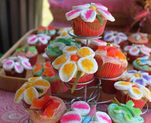 LP_CupcakesFinished-300x245