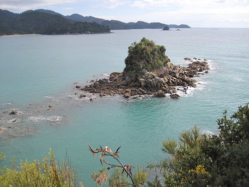 Coast to Coast 2011 2011-03-25 016