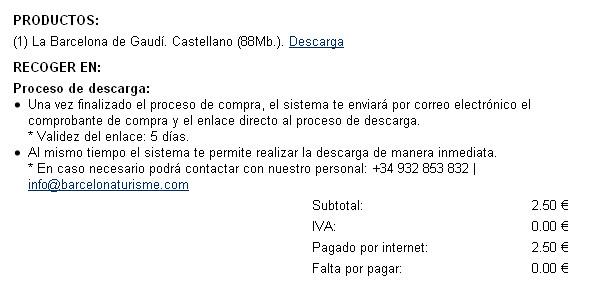 email-Gaudi