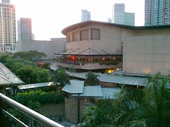 5587468246_74dd7c21be_m - Manila Based TBLanders Plan EB - 4/2/2011 - Help & Support