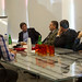 Reforzaremos el apoyo a la internacionalización de las empresas