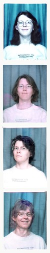 photobooth years