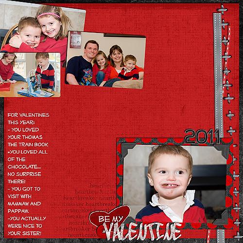 Luke-Valentines