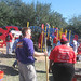 Jackson-Heights-Park-Playground-Build-Tampa-Florida-025