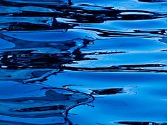 Mar IV (Kepa_photo) Tags: azul mar olympus zuiko euskalherria euskadi paisvasco fourthirds colorphotoaward digital43 livemos kepaphoto kepaargazkiak