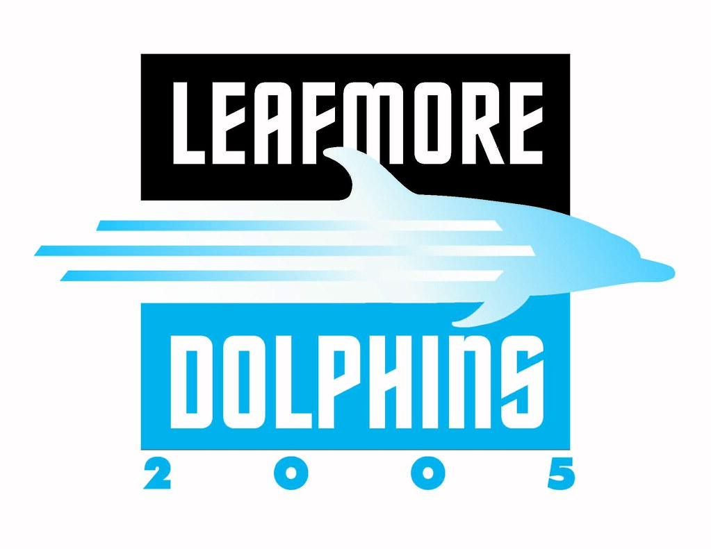 LCP Dolphins T-shirt 05