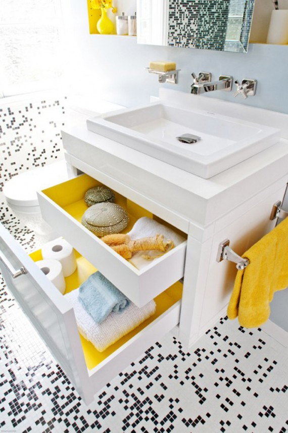 modern-bathroom-storage-570x855