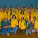 K6CSS group Baker to Vegas 2011