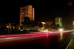 Saudi-Pak tower (Muddasir Hussain) Tags: tower islamabad saudipak muddasir