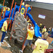 Yawkey-Club-of-Roxbury-Playground-Build-Roxbury-Massachusetts-072