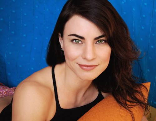 traci dinwiddie biographytraci dinwiddie facebook, traci dinwiddie kiss, traci dinwiddie instagram, traci dinwiddie partner kristin flickinger, traci dinwiddie, traci dinwiddie twitter, traci dinwiddie married, traci dinwiddie supernatural, traci dinwiddie american ninja warrior, traci dinwiddie movies, traci dinwiddie and necar zadegan, traci dinwiddie and kristin flickinger, traci dinwiddie biography, traci dinwiddie biografia español, traci dinwiddie net worth, traci dinwiddie stuff, traci dinwiddie wikipedia