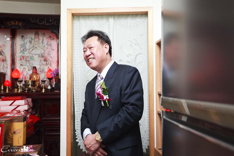 [婚禮紀錄]博海&家禎文定_090