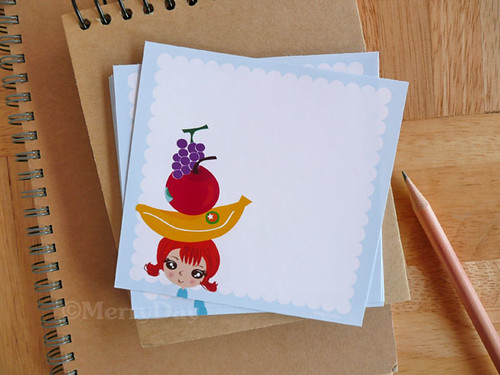 fruitycute-notepad-merryday