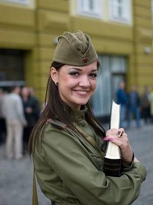 Military_Women_37