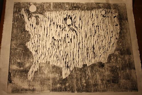Reverse America