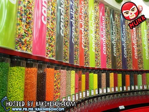 kedai_gula-gula (14)