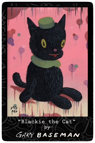 Baseman-Blackie-the-Cat