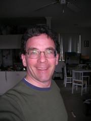 Me, April 9 2011