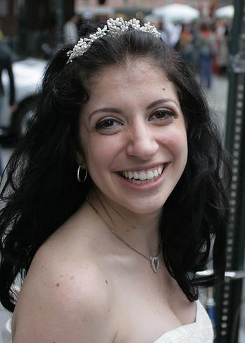 New York Princess by ƒliçkrwåy