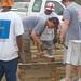 Bethune-Recreation-Center-Playground-Build-Indianola-Mississippi-069