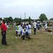 Bethune-Recreation-Center-Playground-Build-Indianola-Mississippi-007