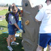 East-Belleville-Center-Playground-Build-Belleville-Illinois-018