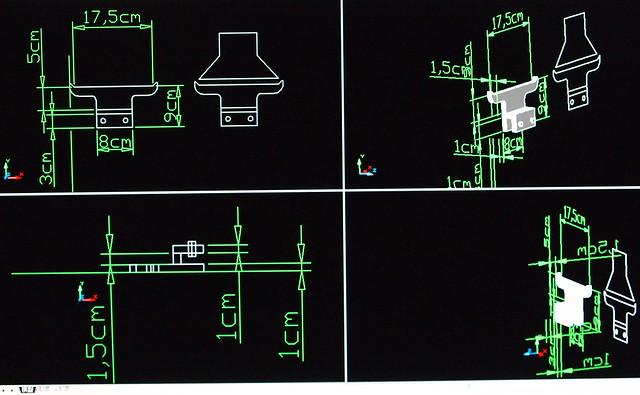 P4110680-1燈架
