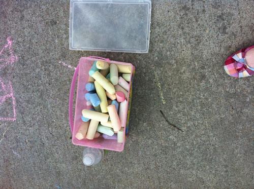 4-11-sidewalk-chalk