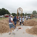 Bethune-Recreation-Center-Playground-Build-Indianola-Mississippi-043