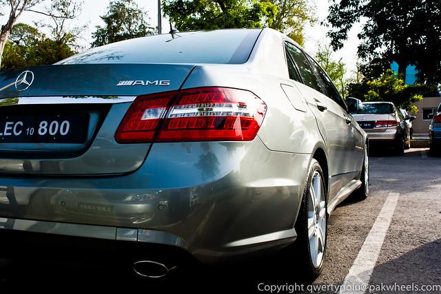 Mercedes Benz & AMG Fan Club - 5610617869 64cf9ae501 z