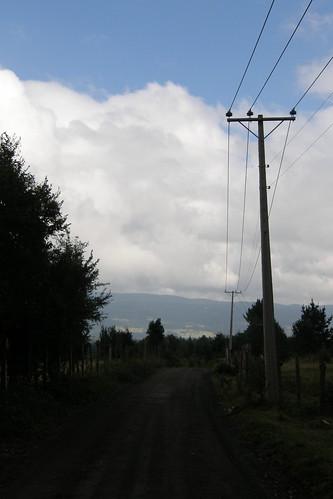 20100410013