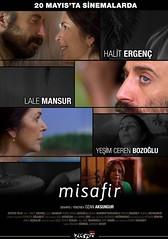 Misafir (2011)