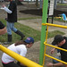 Jefferson-Playground-Build-Jefferson-Louisiana-026
