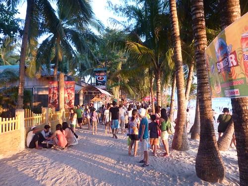 Boracay-White Beach (45)