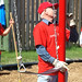 Frank-McLoughlin-Co-Op-Homes-Playground-Build-Brampton-Ontario-113