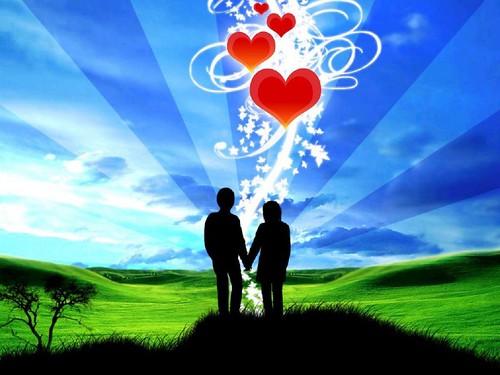 paisajes de amor. paisajes-de-amor-23