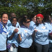 Forestdale-Inc-Playground-Build-Forest-Hills-New-York-082