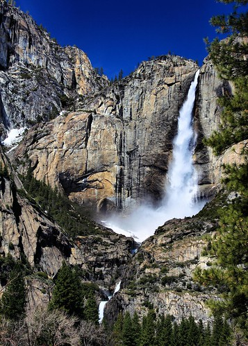 5x7 Yosemite NP IMG_0977
