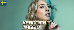 AOTW VERONICA MAGGIO