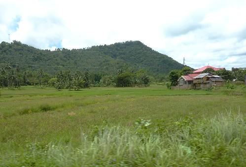 Panay-Boracay-Roxas (29)