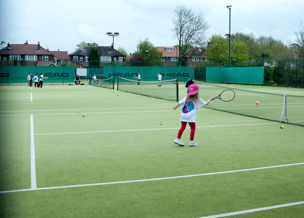 Tennis Camp-3