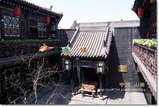 20110411_ChinaShanXi_3016 f