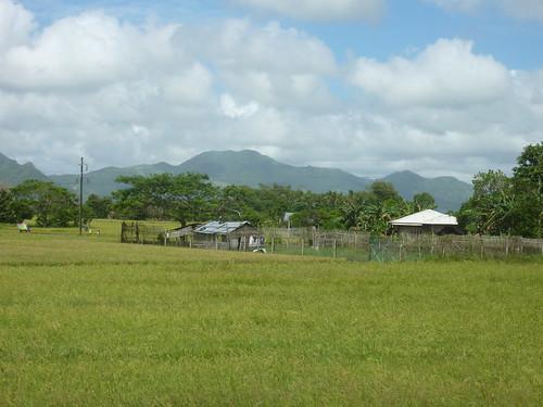 Panay-Roxas-Estancia-Iloilo (14)