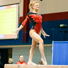 IMG_6146 (photo_enthus78) Tags: sports athletics gymnastics athletes indoorsports
