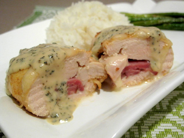 chicken-cordon-bleu-3