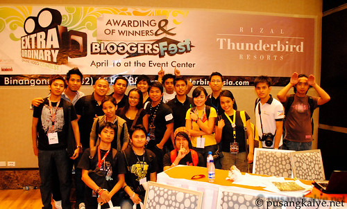 young photographers philippines _jpeg
