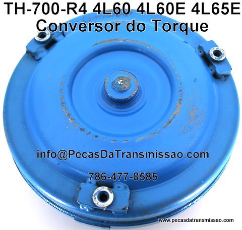 TH-700-R4 4L60 4L60E 4L65E Conversor do Torque com Bloqueio códigos CB DB DE (2) - Copy