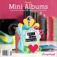 minialbums